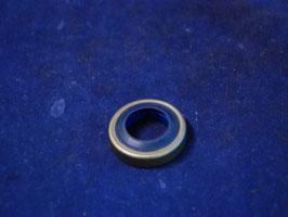 1114630060 Simmering Dichtung Umlenkhebel steering lever repair kit Mercedes W108 W110 W111 W113