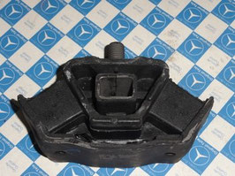 Mercedes Getriebelager vg Nr. 1232402218  W107 R107 W114 W123 gearbox mount
