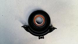 V.Nr. 1154104481 Gelenkwelle Kardanwelle Gummilager komplett mit Lager W114 W115 /8