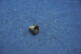 Mercedes Vg.Nr. 1160780873 Dichtung Einspritzventil Fuel Injektor Seal K-jetronic W107 W116 W123 W126