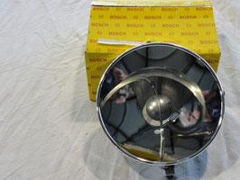 Mercedes Reflektor reflector Scheinwerfer original Bosch Billux headlight spotlight  0008260178 W108 W109 W111 Coupe Cabrio