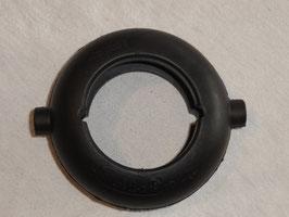 Mittellager 1084130012 Gummilager Kardanwelle Gelenkwelle driveshaft rubber Mercedes W110 W111 W112 W113