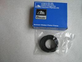 Mercedes Rep Satz Bremssattel brake caliper sealring set 35 mm W113 W108 W109  W111 original ATE vg. 0015867343