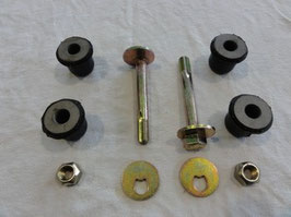 Mercedes Reparatur Satz Querlenker Tragarm vorn unten 1153301675 repair kit control arm R107 W107 W114 W115