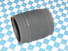 Mercedes Schlauch Luftfilter Einlass Vg. Nr. 1290940182 air filter hose Housing 110mm  W114 250CE W113 Pagode 250SL