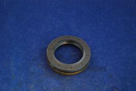 Vg.Nr. 0039970347 Simmerring Wellendichtring Kurbelwelle vorne crankshaft seal  front W107