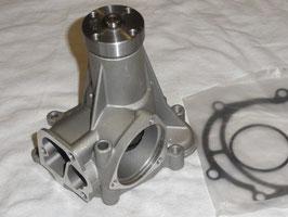 Mercedes Wasserpumpe  Dichtung vg. Nr. 1172003831 water pump gasket W107 R107 W108 W111 Coupe Cabrio W116 350 450