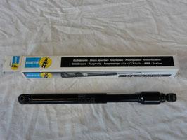 Mercedes Lenkungsdämpfer original Bilstein Vg. nr. 0004635132 steering damper W107 R107 W114 W115 SL SLC CE