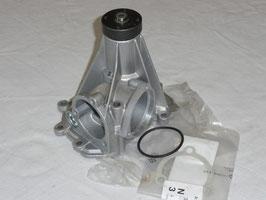 Mercedes Wasserpumpe Vg. Nr. 1162001701 water pump W107 R107 W126 420SL 500SL 560SL SEC