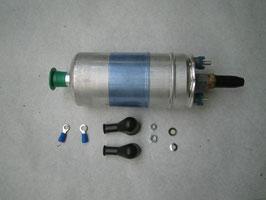 Mercedes Kraftstoffpumpe Benzinpumpe 0020919701 0580254973 1160910301 fuel pump W107 R107 W114 W116 W123 W124 W126 W201