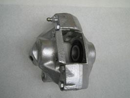 Mercedes Bremssattel rechts hinten überholt brake caliper right rear overhauled 1234200683 original ATE W107 R107 W126 W123 W116 W114 W115 /8 13.2381-8028.2