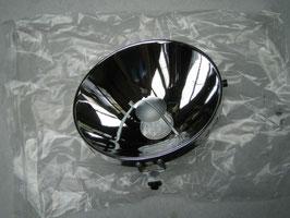 Mercedes Scheinwerfer Reflektor reflector headlight spotlight NF 0008260178 W108 W109 W111 Coupe Cabrio neu new