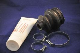 Mercedes Achsmanschette Reparatursatz Antriebswelle Vg.Nr. 1263500337 repair kit drive shaft W107 R107 W114 W115 W116 W123 W126