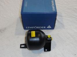Mercedes Federspeicher Hydrospeicher Luftkammer Niveauregulierung Vg.Nr. 1233200215 Accumulators self leveling  W123 t Modell