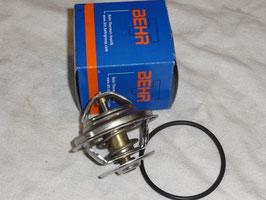 Mercedes Thermostat 75 Grad Vg. Nr. 1162000015 W107 R107 W108 W109 W111 W116