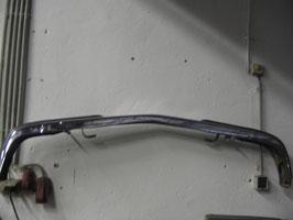 Mercedes Stoßstange vorne komplett 1238800970 1238800370 1238800470 W123 Coupe 280E