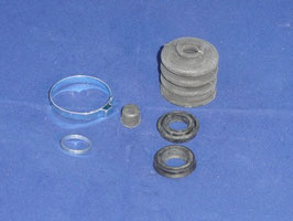 Mercedes Nehmerzylinder Kupplung Rep Satz V. nr. 0002954207 clutch slave cylinder repair kit W110 W108 W109 W111 W113