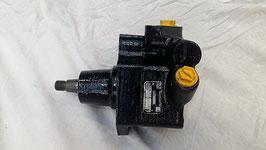 Mercedes Servopumpe 1274601280 Vickers Type 01 hydraulic pump überholt overhauled W108 W109 W111 W110 W113 Pagode SL W114