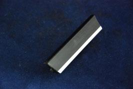 V.Nr. 1156890101 Verriegelung Handschuhfach Glove Box Lo Mercedes W108 W109 W114 W115