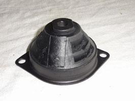 Mercedes Getriebelager vg Nr. 1202230512  W108 W110 W111 W113 Pagode gearbox mount