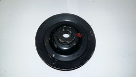 6154660315 Riemenscheibe Servopumpe  Pulley power steering pump Mercedes W116 W123 W107 R107 280
