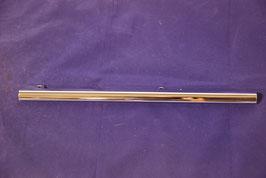 Vg.Nr. 1136980184 Chromleiste Heck Heckleuchte chrom molding rear Taillight W113 Pagode 230SL 250SL 280SL