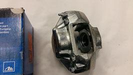 Vg.Nr  0024215498 Bremssattel vorne links 57 mm ATE  Austausch brake caliper left front 3,5 4,5 6,3 W108 W109 W111 Coupe Cabrio