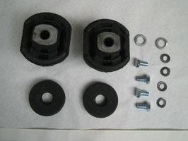 Mercedes Reparatur Satz Hinterachsaufhängung V.Nr. 1163500075 repair kit rear subframe W107 R107 W114 W115 W116