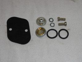 Mercedes Vakuumpumpe Unterdruckpumpe Rep satz Reparatursatz Ventil Vg. Nr. 0005864043 repair kit vacuum pump W110 W115 W123 W126 W116