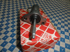 Mercedes Nehmerzylinder Kupplung Kupplungszylinder V. nr. 2012900311 clutch slave cylinder W107 R107 W123 W124 W126  W201