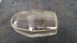 Mercedes Streuscheibe Lichtscheibe Scheinwerfer Glas original Bosch flach 1088260890 headlight lens W108 W109 W111 W112 Coupe Cabrio
