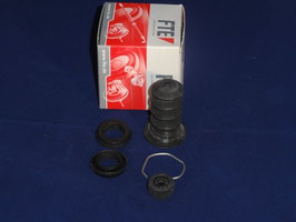 Mercedes Geberzylinder Kupplung Rep Satz V. nr. 0002957806 clutch master cylinder repair kit W108 W109 W110 W111 W113