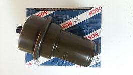 Mercedes Vg.Nr 0004760421  0321 Druckspeicher Kraftstoffpumpe fuel accumulator