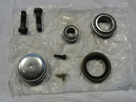 Mercedes Radlagersatz Vorderachse vg.Nr. 2013300251 rep kit wheel bearing set W107 R107 W124 W201
