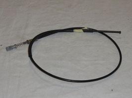 V.Nr. 1138800759 Motorhaubenzug Entriegelung Motorhaube Hood Release cable Mercedes 230SL 250SL 280SL W113