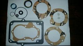 Mercedes Vg.Nr. 1135860026 Dichtsatz Dichtungsatz Schaltgetriebe 4 Gang gasket gear box W113 W111