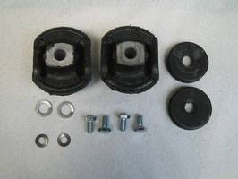 Mercedes Reparatur Satz Hinterachsaufhängung V.Nr. 1233500075 repair kit rear subframe W107 R107 W114 W115 W116