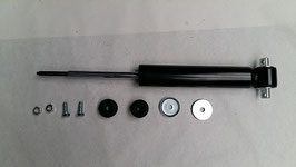 Mercedes Stoßdämpfer hinten  vg Nr. 1233200331 shock absorber rear W107 R107 W123