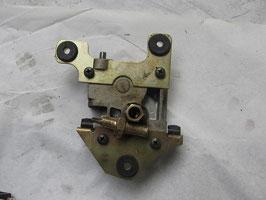 Mercedes Motor Getriebe Schiebedach ESSD  W108 W109 W114 W115 W107 W111 Coupe