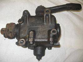 Mercedes Lenkgetriebe steering box 1114610601 1114614301 W108 W111 W113 Pagode SEB