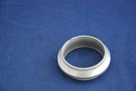 V.Nr 1264920481 Dichtring Auspuffdichtung Konus exhaust muffler seal ring Merceddes W123 W201 230E 230CE 230TE 190E