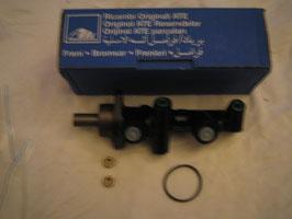 Mercedes Hauptbremszylinder Ate original 0044302601 master brake cylinder  W126 Coupe