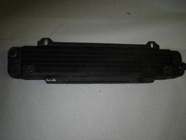 Mercedes Ölkühler Behr 1161801665 original oel radiator W107 R 107 350SL SLC 450SL SLC