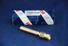 Mercedes Vg.Nr. 0000785623 0437502047 Einspritzventil Einspritzdüse original Bosch Fuel Injector K-Jetronic W107 R107 W116 W123 W126 W201 W124