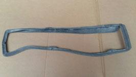 Vg.Nr. 1078260158 Dichtung Abdichtrahmen Heckleuchte Rücklicht original links tail light seal left Mercedes 107