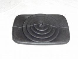 Mercedes Manschette Gummi Balg Schalthebel Vg. Nr. 1152670197 rubber boot shift lever W111 W108 W114 W115