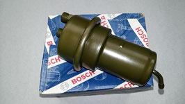 Mercedes Vg.Nr 0004760121 Druckspeicher Kraftstoffpumpe fuel accumulator W107 R107 W116 W123 280 350 450