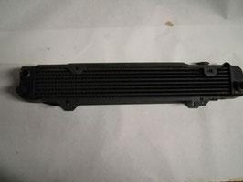 Mercedes Ölkühler 1081800065 Behr original W108 W109 W111 oel radiator