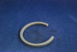 Vg.Nr. 0019971241 Simmering Wellendichtring Kurbelwelle hinten crankshaft seal rear W110 W111 W113 W114 W115 W116 W123