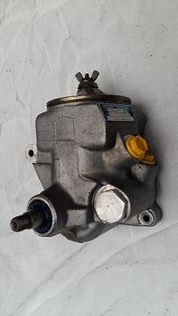 1264600180 1264601480 Servopumpe Lenkhelfpumpe ZF 82 bar poweer steering pump Mercedes W107 W126 W123
